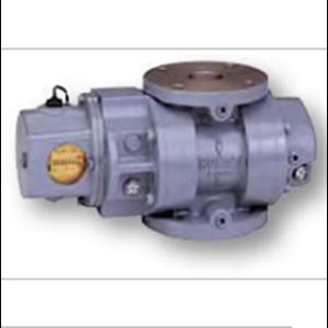 Dari Rotary Gas Meter 0