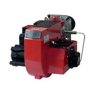 Oil burner B30 40 45