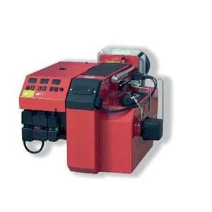 Oil Burner B55 65 70 80