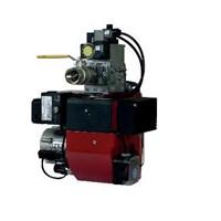 Gas Burner STG 146  1