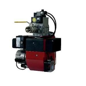 Gas Burner STG 146