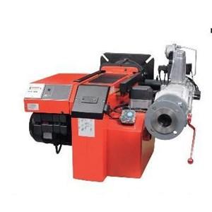 Gas Burner 550 650 800 950