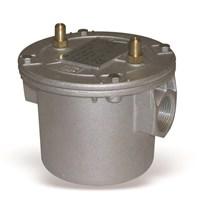 Gas Filter  70600 1