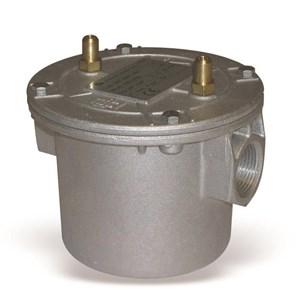 Gas Filter  70600