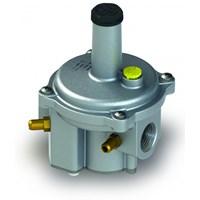Gas Filter FG1B 1
