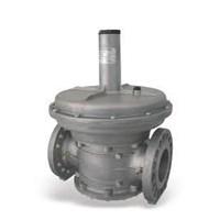 Gas filter Governor STR ST1B ST4B 1