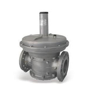Gas filter Governor STR ST1B ST4B