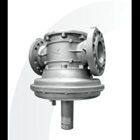 Gas Filter  GAVR VRGA  1