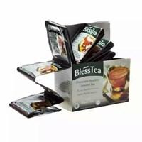 Bless Tea ( Sachet )