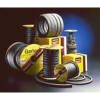 Garlock Gland Packing 5000 GFO