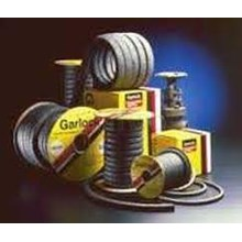 Garlock Gland Packing 5000