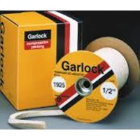 Garlock Gland Packing Style 1303-FEP