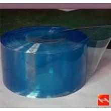 PVC STRIP CURTAIN SUPER POLAR Tirai Plastik Khusus Dingin