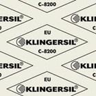 Klingersil C-8200 1