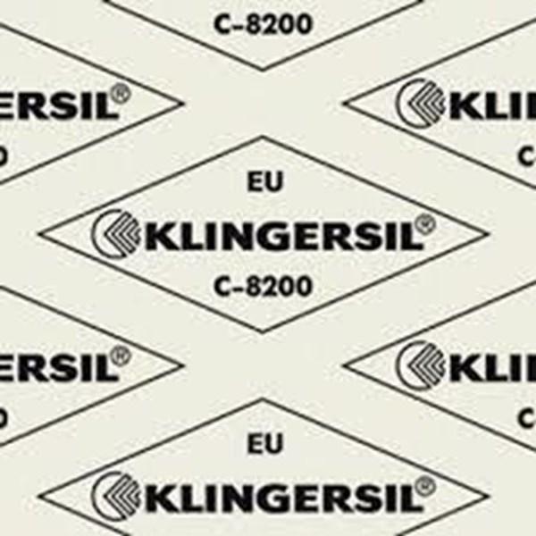 Klingersil C-8200