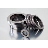Ring Graphite seal Rings