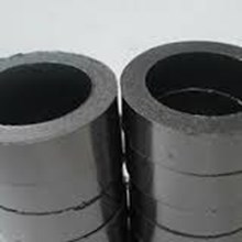High Temperature Graphite Seals Ring