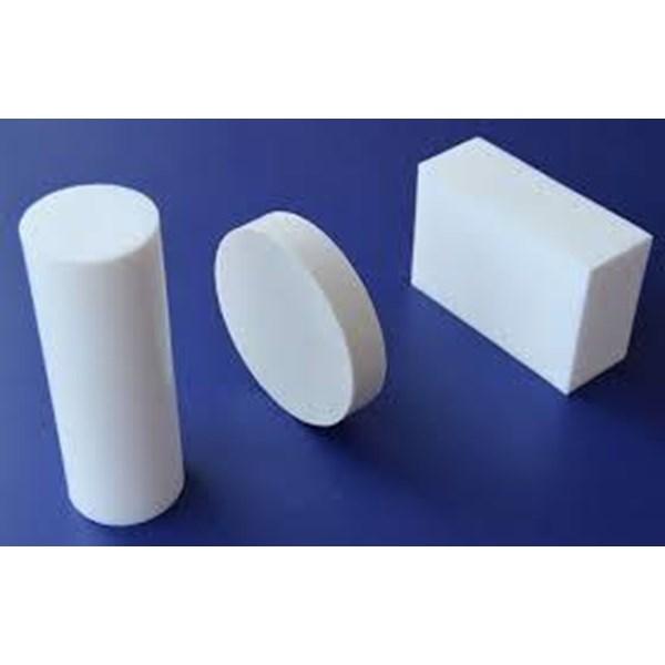 Plat Teflon (Sheet Lembaran)