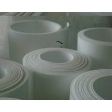 virgin ptfe teflon sheet