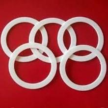 Ring PTFE Teflon Rings