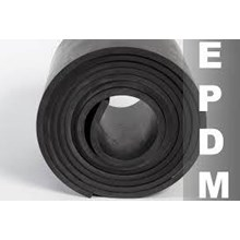 Rubber Epdm Sheet