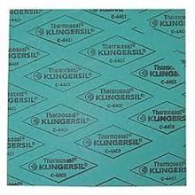 Klingersil C-4401 Thermoseal