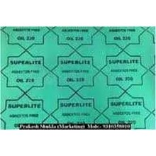 Packing Superlite oil 220 Asbestos