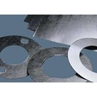 SS 304 High Temperature graphite Gaskets 1