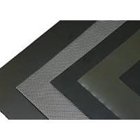 SS 304 High Temperature graphite Gaskets Cheap 5
