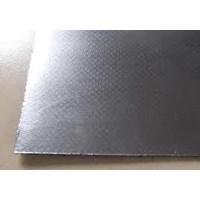 Distributor SS 304 High Temperature graphite Gaskets 3
