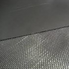 Graphite Sheet With Wire Mesh 1