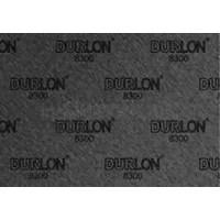 Durlon 8300 Carbon Nbr