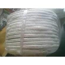Gland Packing Fiberglass Lagging Rope