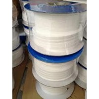 Gland Packing Pure PTFE ( Teflon )