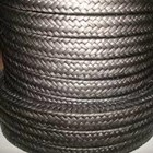 Gland Packing Graphite PTFE GFO murah 1