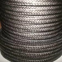 Gland Packing Graphite PTFE GFO murah