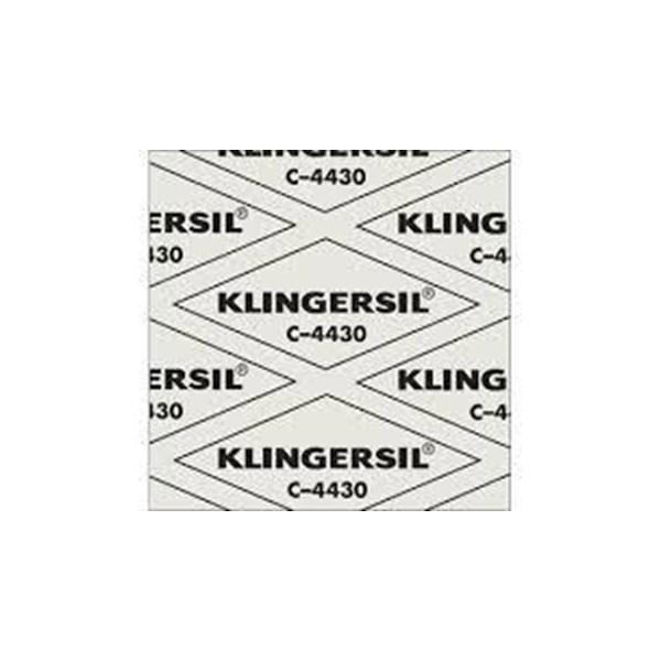 klingersil C-4430 Non Asbestos ( Gasket )