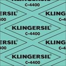 klingersil C-4400 Non Asbestos ( Gasket )