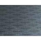 klingersil C-4500 Non Asbestos ( Gasket ) 4
