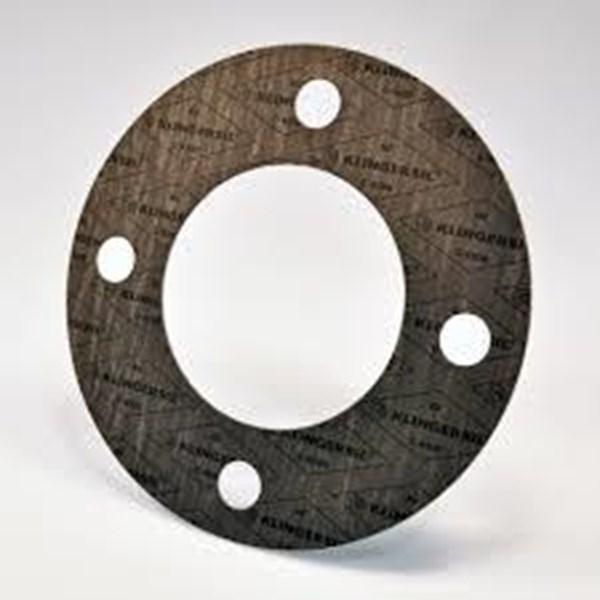 klingersil C-4500 Non Asbestos ( Gasket )