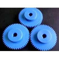Distributor Mc Nylon Blue ( Lembaran ) 3