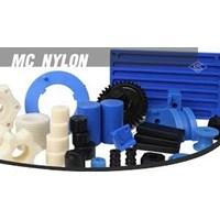 Beli Mc Nylon Blue ( Lembaran ) 4