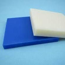 Mc Nylon Blue ( Lembaran )