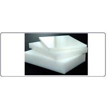 Polyethylene ( PE ) Sheet Dan Batangan