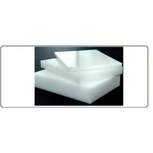 Polyethylene (PE) Sheet And Foil
