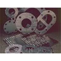 Garlock GRAPH-LOCK Graphite Style 3123 3125