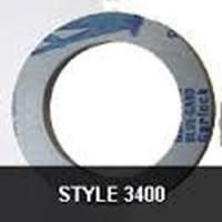Garlock BLUE-GARD Style 3400 ( Gasket )