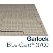 Garlock BLUE-GARD Style 3700 ( Gasket )