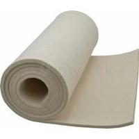 Vilt Wool Sheet Sheet (Gaskets)