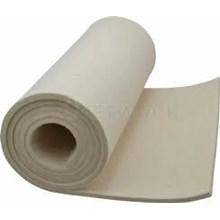 Vilt Wool Sheet Lembaran ( Gasket )